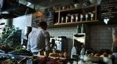 La hostelería de Ibiza reclama al Govern que relaje las restricciones por el Covid
