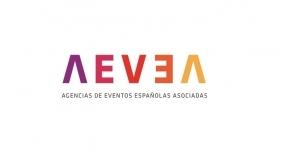 ¡Caigan del guindo, señor Aragonés! | Foto: AEVEA, Agencias de Eventos Españolas Asociadas
