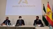La Junta de Andalucía crea una ventanilla única para el sector de la hostelería