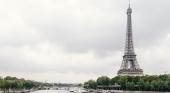 Los viajes de ocio en Francia estarán permitidos a partir del 15 de diciembre
