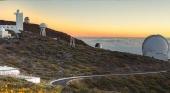 Cumbre turística en Canarias: 60 países y 40 multinacionales debaten sobre el futuro de los viajes