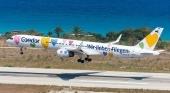 Condor retoma los vuelos desde Alemania a República Dominicana|Foto: Flug Revue