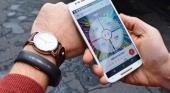 Tailandia obligará a los turistas que visiten el país a llevar una pulsera localizadora|Foto: Chiang Rai Times
