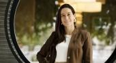 Naomi Riu, directora de Finanzas de RIU Hotels & Resorts