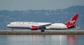 Virgin Atlantic ofrecerá test rápidos pre-embarque en sus vuelos a Barbados | Foto: Bill Abbott (CC BY-SA 2.0)