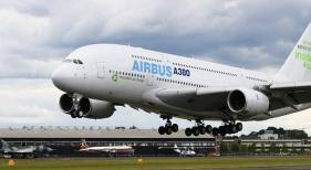Cancelaciones masivas a Airbus y Boeing: las aerolíneas reducen sus flotas en 5.200 aviones