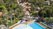 El Aldiana Club Fuerteventura pagará la prueba PCR para que sus clientes viajen