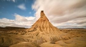 Navarra modifica su Ley de Turismo: sostenibilidad y creación de empleo como pilares