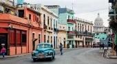 Las esperanzas de los turistas alemanes en el Caribe están puestas en Cuba