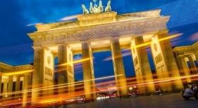 La tercera ayuda puente del Gobierno satisface a la industria de viajes alemana