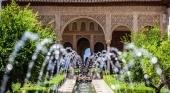 Andalucía contactará con unas 180 agencias de viajes italianas en un encuentro turístico virtual | Imagen: VR Spagna 20