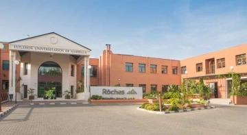 Les Roches Marbella lanza su laboratorio de ideas para la industria turística