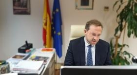 España y UK, en conversaciones para establecer corredores seguros a partir del 15 de diciembre