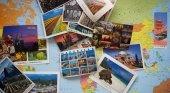 España se olvida a la directiva de viajes combinados