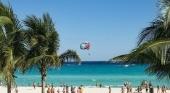 Quintana Roo México propone un nuevo impuesto al turismo y los empresarios se rebelan