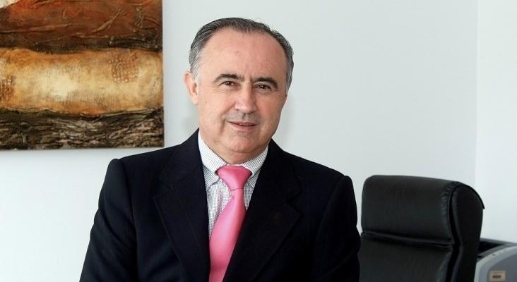 Hoteles independientes: una transformación ineludible de Vicente Romero
