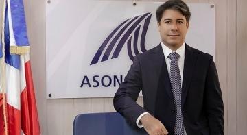 Rafael Blanco Tejera, nuevo presidente de Asonahores|Foto: Asonahores