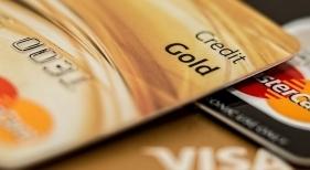 Algunos viajeros británicos encuentran un nuevo método de fraude