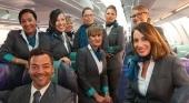 Ávoris Barceló estrena nueva aerolínea