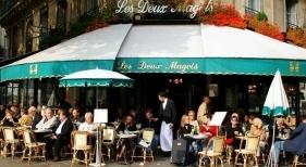 Francia financiará las vacaciones a empleados de las empresas más afectadas por el Covid