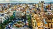 Hoteles de Valencia reclaman al Ayuntamiento la devolución de impuestos y tasas
