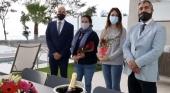 El Resort Cordial Santa Águeda recibe a sus primeros huéspedes