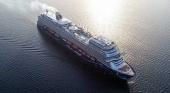 Mein Schiff 1 | Foto: TUI Cruises