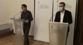 Baleares seguirá aceptando exclusivamente PCR a los turistas y descarta los test rápidos |  Conselleria de Model Econòmic, Turisme i Treball