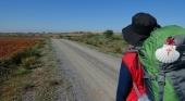 Galicia asegurará gratuitamente a los turistas que se contagien de Covid durante el Xacobeo