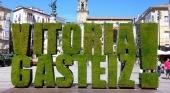 Vitoria concede ayudas a la hostelería: 600 euros por local hasta agotar la partida de 500.000 euros  Foto1. Zarateman (CC BY-SA 4.0)