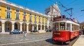 Portugal elegida como la mejor marca país de Europa y tercera a nivel mundial