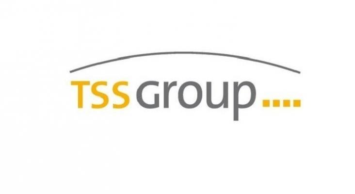 Las agencias de viajes empiezan a recibir el bono de liquidez de TSS Group