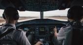 IATA y sindicatos de pilotos instan a los gobiernos a eximir a las tripulaciones de constantes test