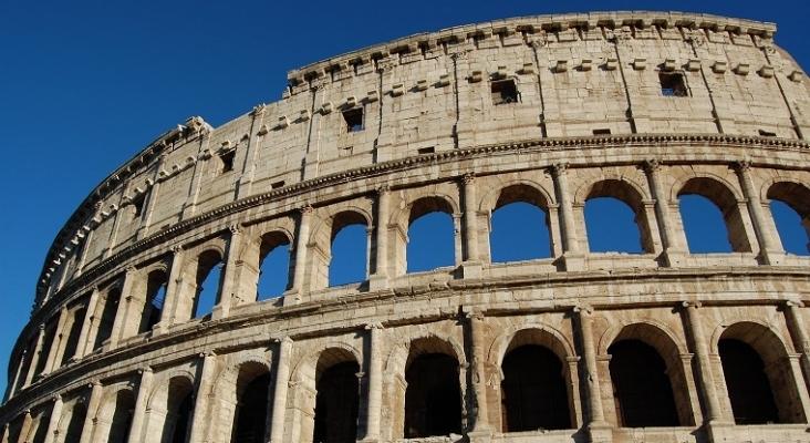 Italia impondrá cuarentena a los viajeros procedentes de Reino Unido durante la Navidad