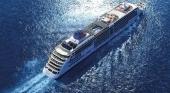 Hapag-Lloyd reactivará su flota completa la próxima primavera