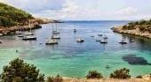 Ibiza sancionará los alquileres turísticos ilegales con multas entre 40.001 y 400.00 euros
