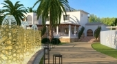 Un nuevo proyecto hotelero llegará a Mojácar (Almería) en marzo de 2021