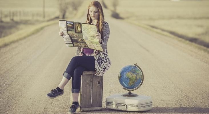 Los holandeses quieren volver a viajar a España, según una encuesta