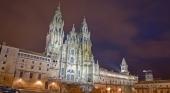 Galicia presenta un plan de choque para la reactivación turística de 35,7 millones de euros | Foto: Turismo de Galicia