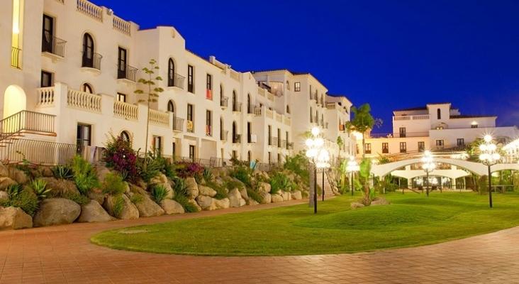 La española Smy Hotels suma su décimo hotel, en Cerdeña (Italia)