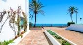 Turismo Costa del Sol aumenta un 2,41% su presupuesto con respecto a 2020