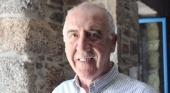 Ignacio Vasallo, Director de Relaciones Internacionales de la Federación de Periodistas y Escritores de Turismo, FEPET.
