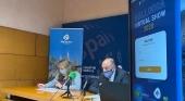 Mallorca presenta Virtual Show