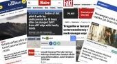 La prensa internacional se hace eco de la muerte de un piloto de Norwegian en Gran Canaria