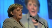 Alemania se atrinchera frente al Covid, pero permitirá los viajes al extranjero con cuarentena | Foto: World Economic Forum (CC BY-NC-SA 2.0)