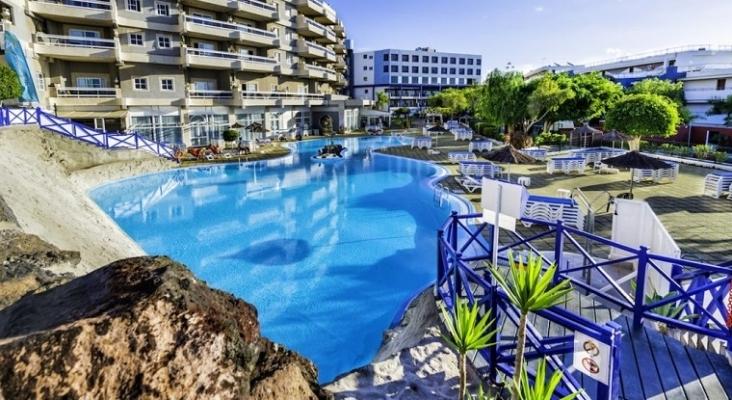 Apple Leisure Group gestionará 3 nuevos hoteles en las Islas Canarias propiedad de Blantyre Capital
