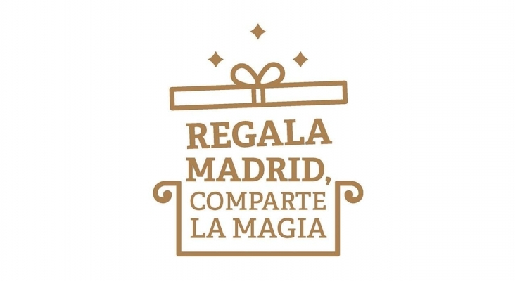 REGALA MADRID