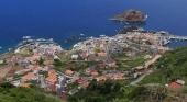 Madeira (Portugal) se asocia con Thomas Cook para promocionarse como destino