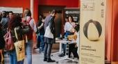 Valencia celebra su segundas jornadas profesionales para conectar Música y Turismo| Foto: Jornadas TIIM (Turismo & Industria Musical)