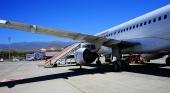 Tenerife acuerda nuevas rutas desde marzo para garantizar la reactivación del destino